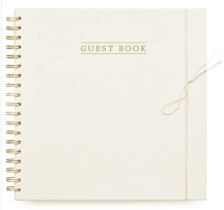 Alternatief condoleanceboek