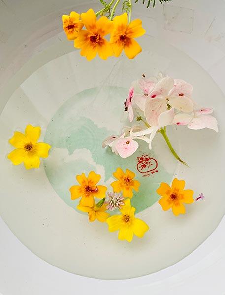 uitvaart1001lichtjes-bloemen-ritueel-herdenken.jpguitvaart1001lichtjes-bloemen-ritueel-herdenken.jpg