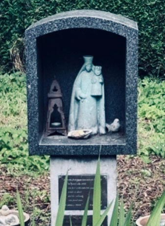 uitvaart1001lichtjes-kapel-herinnering3-grafmonument.jpg
