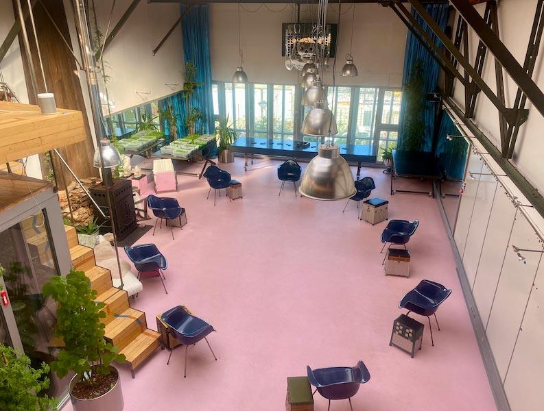 uitvaart1001lichtjes-rose-studio-locaties-inspiratie.jpg